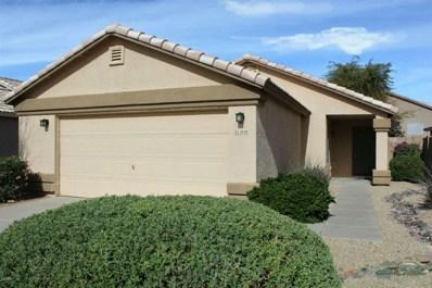 3828 W Chama Drive, Glendale, AZ 85310 - MLS#: 5810052