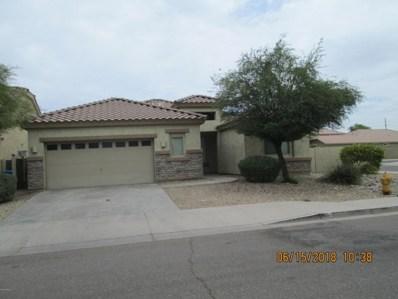 6806 W Lynne Lane, Laveen, AZ 85339 - #: 5810056