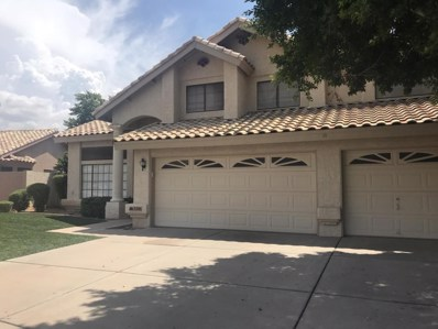 5301 E Halifax Street, Mesa, AZ 85205 - MLS#: 5810057