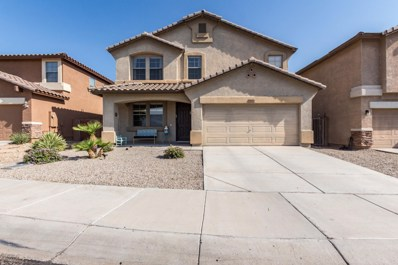 11848 W Via Montoya Court, Sun City, AZ 85373 - MLS#: 5810060