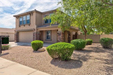 1979 E Barnacle Avenue, Apache Junction, AZ 85119 - MLS#: 5810062