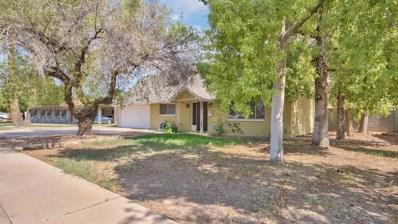 1241 E Dartmouth Street, Mesa, AZ 85203 - MLS#: 5810063