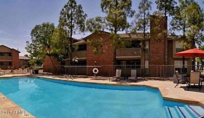 200 E Southern Avenue Unit 238, Tempe, AZ 85282 - MLS#: 5810073