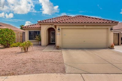 10463 E Arcadia Avenue, Mesa, AZ 85208 - MLS#: 5810079