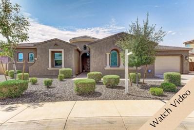 3735 E Cassia Lane, Gilbert, AZ 85298 - MLS#: 5810091