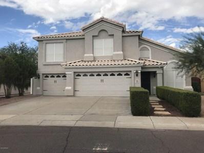 3314 E Tonto Lane, Phoenix, AZ 85050 - MLS#: 5810094