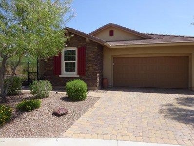 30927 N 138TH Avenue, Peoria, AZ 85383 - MLS#: 5810111