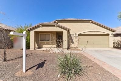 3708 S 71ST Drive, Phoenix, AZ 85043 - MLS#: 5810120