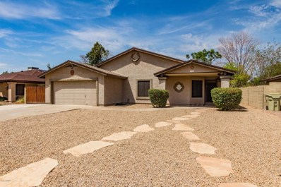 6344 W Paradise Lane, Glendale, AZ 85306 - MLS#: 5810126
