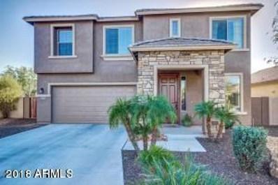29350 N 69TH Avenue, Peoria, AZ 85383 - MLS#: 5810133