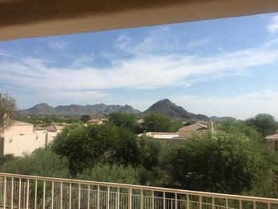 28528 N 111TH Way, Scottsdale, AZ 85262 - MLS#: 5810134