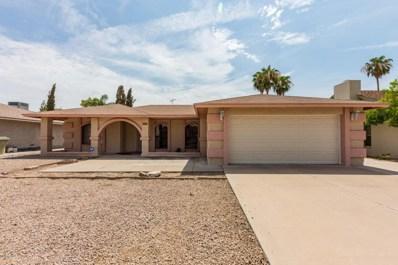 5519 W Beryl Avenue, Glendale, AZ 85302 - MLS#: 5810142
