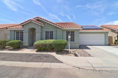 7102 N 28TH Avenue, Phoenix, AZ 85051 - MLS#: 5810148