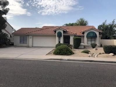 4701 E Paradise Lane, Phoenix, AZ 85032 - MLS#: 5810153