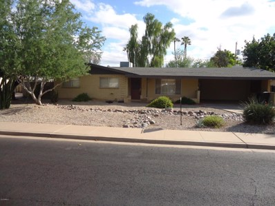 829 E 9TH Place, Mesa, AZ 85203 - MLS#: 5810166