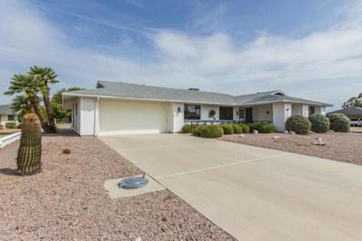 20438 N Sonnet Drive, Sun City West, AZ 85375 - MLS#: 5810170