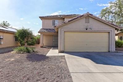 12029 W Corrine Drive, El Mirage, AZ 85335 - MLS#: 5810178