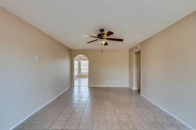 1450 W Ross Avenue, Phoenix, AZ 85027 - MLS#: 5810181