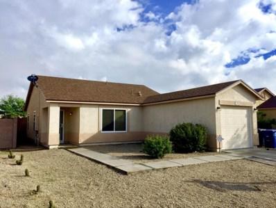 11830 W Larkspur Road, El Mirage, AZ 85335 - MLS#: 5810184