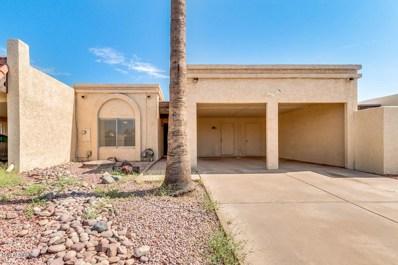 513 W Colgate Drive, Tempe, AZ 85283 - MLS#: 5810197