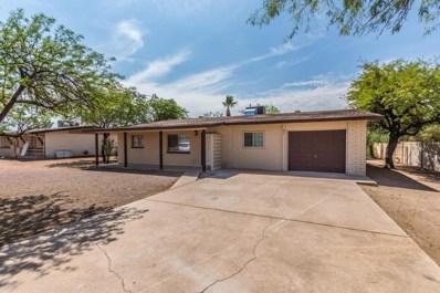 857 E Estevan Avenue, Apache Junction, AZ 85119 - #: 5810198