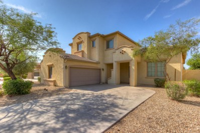 5314 W Beautiful Lane, Laveen, AZ 85339 - MLS#: 5810199