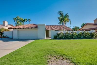 4309 E Betty Elyse Lane, Phoenix, AZ 85032 - MLS#: 5810202