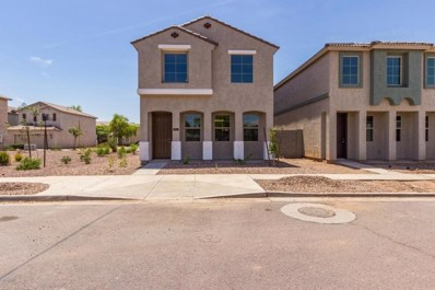 5416 W Warner Street, Phoenix, AZ 85043 - MLS#: 5810223