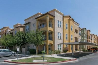 14575 W Mountain View Boulevard Unit 10312, Surprise, AZ 85374 - MLS#: 5810229