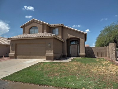 13416 S 47TH Street, Phoenix, AZ 85044 - MLS#: 5810237