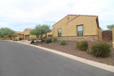 9038 E Ivyglen Circle, Mesa, AZ 85207 - MLS#: 5810238