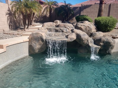 1704 W Wildwood Drive, Phoenix, AZ 85045 - MLS#: 5810241