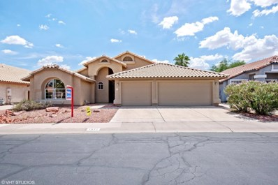 1571 W Winchester Way, Chandler, AZ 85286 - MLS#: 5810245