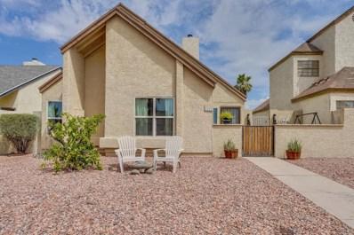 2202 W Beaubien Drive, Phoenix, AZ 85027 - MLS#: 5810249