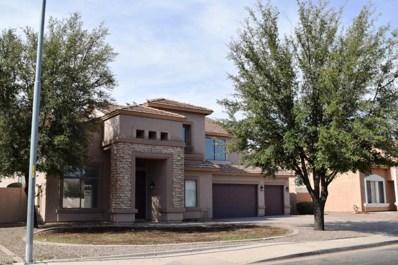 9453 E Javelina Avenue, Mesa, AZ 85209 - MLS#: 5810258