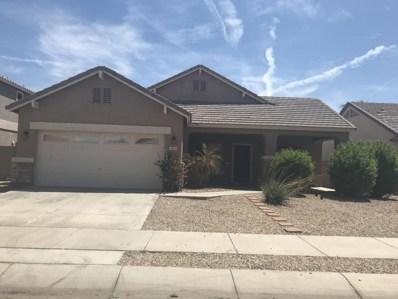 317 S 165TH Drive, Goodyear, AZ 85338 - MLS#: 5810261