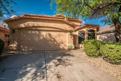 4708 E Weaver Road, Phoenix, AZ 85050 - #: 5810266