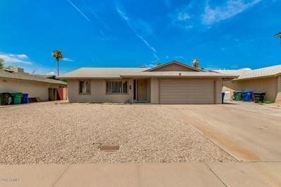 624 S San Jose --, Mesa, AZ 85202 - MLS#: 5810270