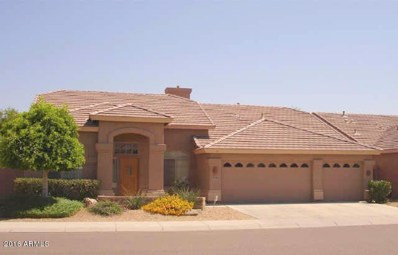 5123 E Michelle Drive, Scottsdale, AZ 85254 - MLS#: 5810277