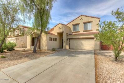 3430 W Sunshine Butte Drive, Queen Creek, AZ 85142 - MLS#: 5810278