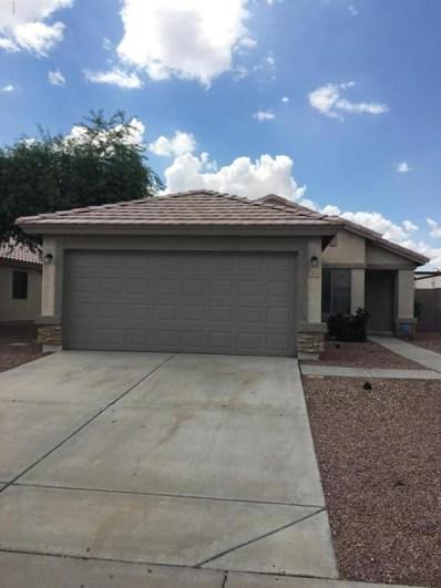 3910 N 105TH Lane, Avondale, AZ 85392 - MLS#: 5810291