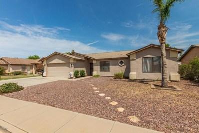 2630 E Garnet Avenue, Mesa, AZ 85204 - MLS#: 5810297
