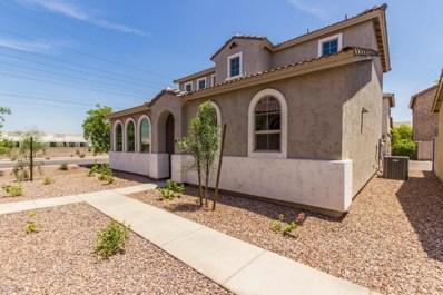 5430 W Fulton Street, Phoenix, AZ 85043 - MLS#: 5810298