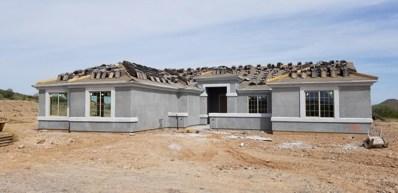 1178 W Loma De Oro --, San Tan Valley, AZ 85142 - MLS#: 5810303