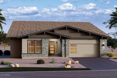 13869 W Harvest Avenue, Litchfield Park, AZ 85340 - MLS#: 5810306