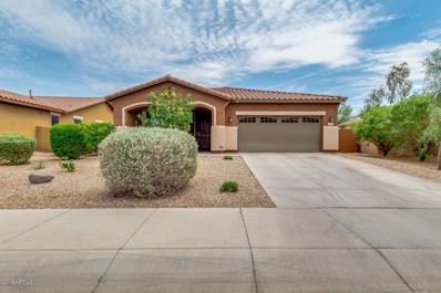 4217 N 150TH Avenue, Goodyear, AZ 85395 - MLS#: 5810320
