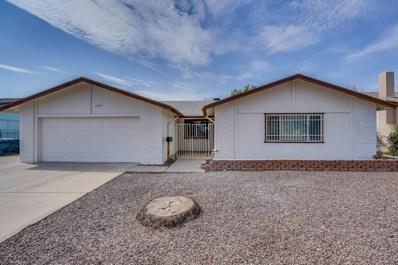 6509 W Camelback Road, Phoenix, AZ 85033 - MLS#: 5810321