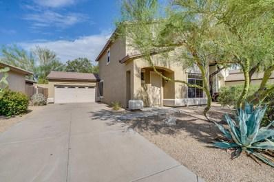 2611 N Raven --, Mesa, AZ 85207 - MLS#: 5810323