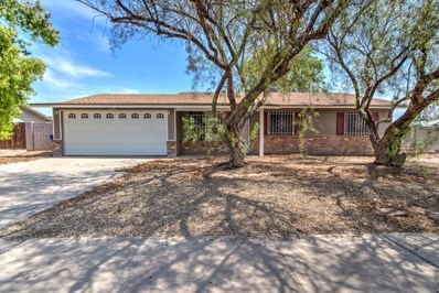 2158 E Catalina Avenue, Mesa, AZ 85204 - MLS#: 5810324