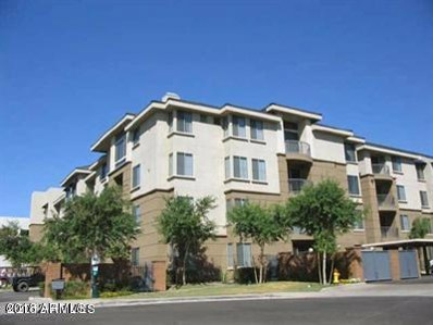 1701 E Colter Street Unit 337, Phoenix, AZ 85016 - MLS#: 5810329